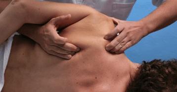 Sports Massage Therapy | Minneapolis
