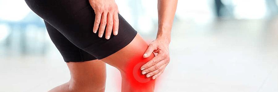 Knee Pain | Wayzata | Eden Prairie | Minnetonka