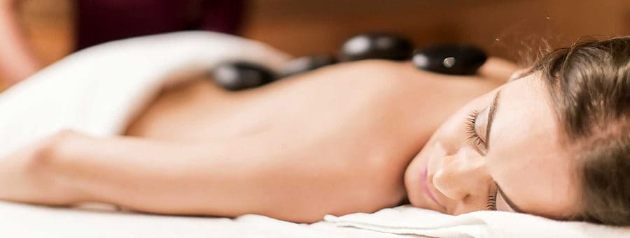 Pain Management Therapy slider - Advanced Corrective Bodywork