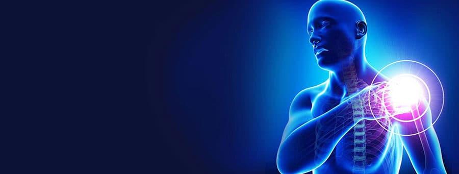Injury Rehabilitation Therapy Slider - Advanced Corrective Bodywork | Wayzata | Eden Prairie | Minnetonka