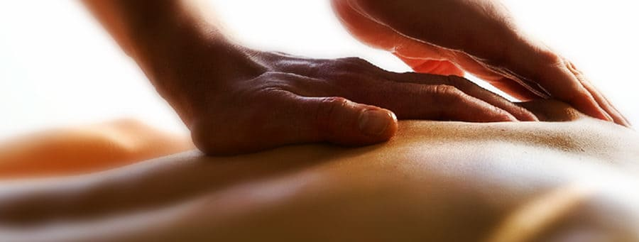 deep tissue massage slider - Advanced Corrective Bodywork | Wayzata | Eden Prairie | Minnetonka