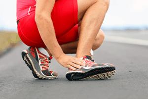 Sports Massage Therapy | Wayzata | Eden Prairie | Minnetonka