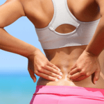 Lower Back Pain | Wayzata | Eden Prairie | Minnetonka