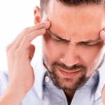 Serious Headaches | Wayzata | Eden Prairie | Minnetonka